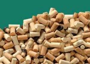 Винтовой колпак – новое решение для вин SHABO