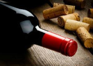 C чего начинается вино
