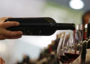 Французы 28 лет выясняли, как вино влияет на здоровье мужчины