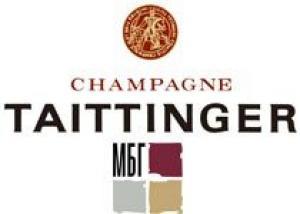 Taittinger – официальное шампанское ФИФА