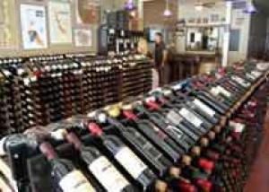 Новый гаджет для вина