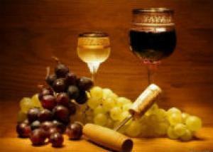 Древнеримское вино создадут в Италии