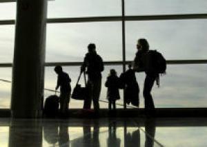 Авиакомпании США разрешают бесплатно провозить вина