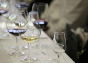 Социальные сети и программы для любителей вина