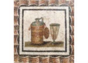 Люди пили вино 6000 лет назад