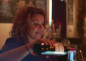 В мире ожидается дефицит вина