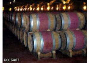 "Испанское вино станет ""наследием человечества"""