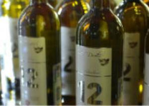 Вино от Никиты Михалкова появится на рейсах Аэрофлота