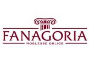 Мускат. Оттонель Фанагории признано лучшим игристым вином 2013 года