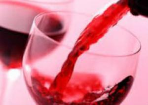 Метод приготовления грузинских вин попал в список ЮНЕСКО