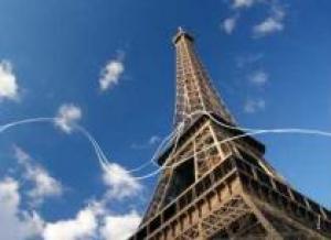 Самое главное о винах Франции на новом сайте