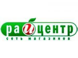 Сеть «Райцентр» возобновляет членство в Союзе независимых сетей России