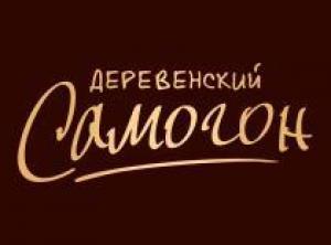 Торговая марка «Деревенский самогон» поступила в магазины Х5 Retail Group