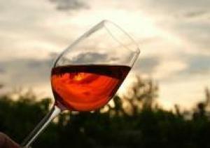 Рынок вина в ожидании перемен