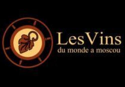 les-vins.org - алкогольные напитки высшего класса