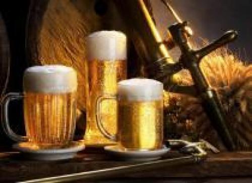 Где найти поставщика пива?
