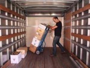 Перевозка грузов вместе с «Дорус»: «за» и «против»
