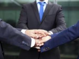 Создание «Союзконьяка» поддержали эксперты и власть