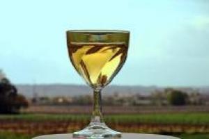 Импорт сладких вин могут запретить