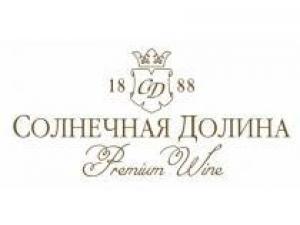 Вина «Солнечной Долины» в проекте «Вино из России»