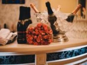«Золотая Балка» представит на «ПРОДЭКСПО-2016» новую линейку вин