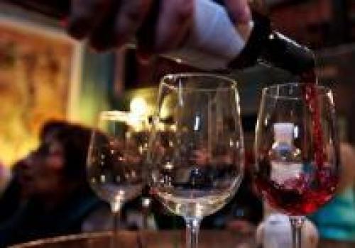 18 вин«Юбилейной» стали гордостью России