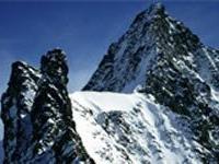 Новый горнолыжный курорт откроется в Восточном Тироле