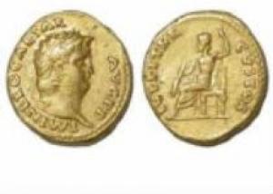 Британцы сделали за год 57,5 тысяч археологических находок