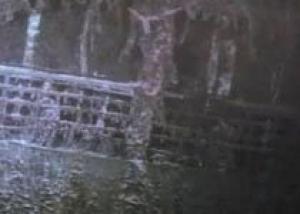В Атлантическом океане найден еще один корабль с серебром