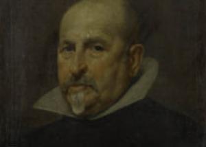 Портрет Веласкеса продали за 4,7 миллиона долларов