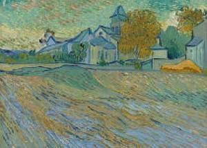 Картину из коллекции Элизабет Тейлор купили за 16 миллионов