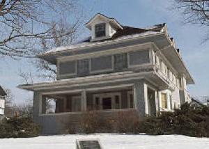 Дом Хемингуэя выставлен на продажу