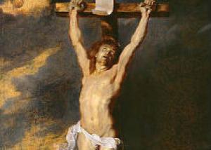 На ярмарке в Маастрихте продали картину Рубенса