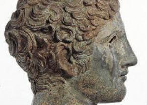Турция попросила США вернуть древние артефакты