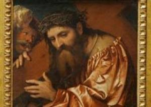 США вернули наследникам украденную нацистами картину XVI века