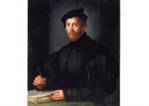 Картину маньериста Бронзино оценили в 15 миллионов долларов