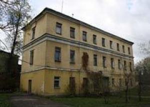 `Архнадзор` заявил о новогоднем сносе зданий Осипа Бове