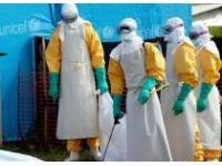 Украинским медикам закупят спецодежду для защиты от Эболы