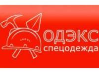 Филиал в Воронеже - отметил первую годовщину!