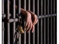 В Казахстане заключенные станут изготавливать спецодежду для военнослужащих