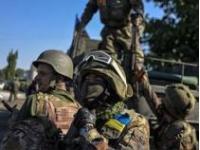 Всем мобилизованным выдадут бронежилеты и средства защиты