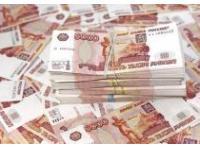 Еткульская компания по пошиву спецодежды задолжала налогов на 10 миллионов