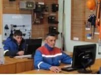 226 калмыцких энергетиков прошли специализированное обучение промышленной безопасности в 2014 году