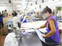 В Новокузнецке к 70-летию Победы разработают городской бренд одежды