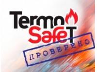 Утеплитель ТЕРМОСЕЙФ-Т: испытан и проверен