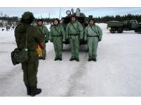 Швейцария продала России высокотехнологичную ткань для армии