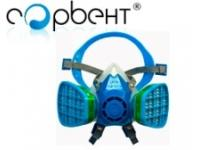 Респиратор «УНИКС» - импортозамещающий продукт №1 в Республике Башкортостан