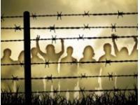 Исправительные колонии Украины призывают к выгодному сотрудничеству