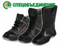 Новая коллекция обуви Caiman