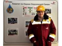 Волжский филиал «САН ИнБев» провел «Неделю безопасности»